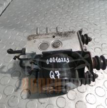 ABS Audi Q7 | 4.2 TDI | 4L0 614 517 D |