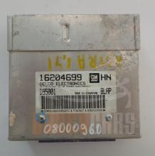 Opel Astra-F 16204699 HN
