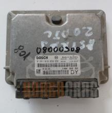 Opel Astra-G 0 281 010 050