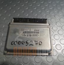 Компютър Ауди А6 | Audi A6 | 4B | 2.5 TDI | 4B0 907 401 K | 0 281 001 931 |