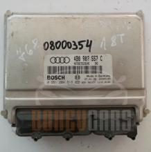 Audi A6 0 261 204 818