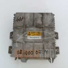 Lancia Dedra WHL2.06/12C-73
