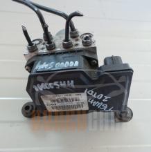 ABS Фолксваген Тигуан | VW Tiguan | 2007-2016 | 5N0 614 109 M