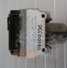 ABS за Роувър 420 | Rover 420 | 1990-2000 | 0 265 216 033