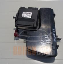 Модул Амортисьори Багажник Мерцедес-Бенц | Mercedes-Benz W164 | 2005-2011 | A 164 820 31 85