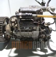 ГНП Фолксваген Пасат | VW Passat | 1.9 TDI | 1996-2005 | 0 460 404 971