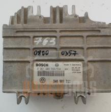 VW Golf III 0 261 203 593/594