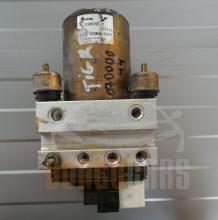 ABS за Опел Корса-Б | Opel Corsa-B | 1993-2005 | 32610392-2