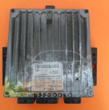 Ford Focus 1S4A-9F954-CK