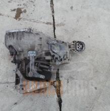 Скоростна Кутия 5 Степени Ръчна Форд Фокус Ц-Макс | Ford Focus C-Max | 1.8 TDCI | 2003-2007 | 4M5R-7F096-YA