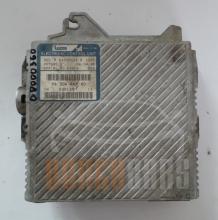 Peugeot 406 R 04010028 B
