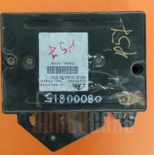 Citroen Xantia 06001 CI02014