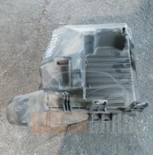 Кутия Въздушен Филтър   Mercedes W124   2.5 TD   126кс   A6020940404