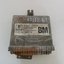 Opel Kadett-E 16061100