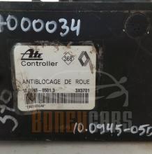 ABS за Рено Меган | Renault Megane | 1995-2003 | 7700 832 771 E
