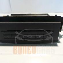 CD Чейнджър Мерцедес-Бенц | Mercedes-Benz W164 | 2005-2011