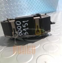 Управляващ Блок Отопление | Volkswagen Passat 6 | 3C0 907 521 |
