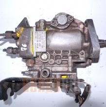 ГНП Ауди 80 | Audi 80 | 1.6 D | 1986-1991 | 0 460 494 207