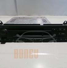 Радио CD БМВ Е83 | BMW E83 | 2003-2010 | 65.12-6 976 888-02