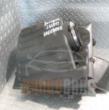 Кутия Въздушен Филтър   Opel Insignia   2.0 CDTI   160кс  