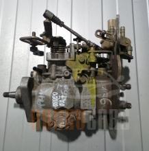 ГНП Пежо 405 | Peugeot 405 | 1.9 D | 1987-1999 | 0 460 494 224