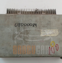 Citroen DS 21/23 0 280 000 011