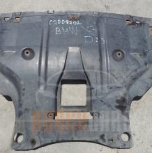 Кора Под Двигател | BMW X3 | 2.0D |