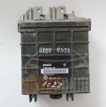 VW Vento 0 261 200 714