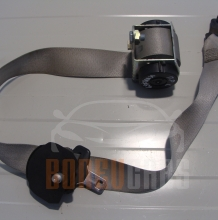 Колан Преден Ляв Мерцедес-Бенц | Mercedes-Benz W164 | 2005-2011