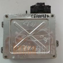 Rover 214 MKC104021 FE