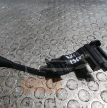 Лостче Темпомат Mercedes E-Class | W211 | 2.7 CDI | A008 545 25 24 |