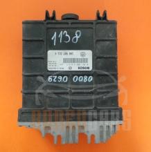 VW Golf III 0 261 203 316/317