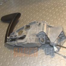 Ръчна Спирачка | Audi A3 | 8P | 1.6i |