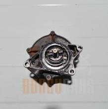 Вакуум Помпа Ауди А4 | Audi A4 | 2.5 TDI | 2000-2004 | 057 145 100 C