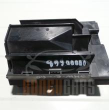 Модул Управление Светлини BMW E60 | BMW E60 | 2003-2010 | 9 137 775