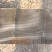 Климатичен Радиатор Opel Vectra C | 2.0 DTI | Valeo | 8718696B | CA1263 |