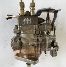 ГНП Фолксваген Поло | VW Polo | 1.4 D | 1981-1994 | 0 460 484 033