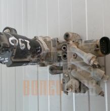 ABS за Сеат Толедо | Seat Toledo | 1991-1999 | 10.0501-0287.3