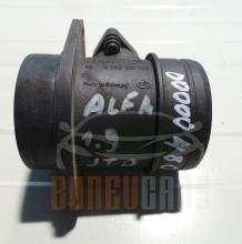 Дебитомер Алфа Ромео 147 | Alfa Romeo 147 | 1.9 JTD | 2000-2010 | 0 280 218 120
