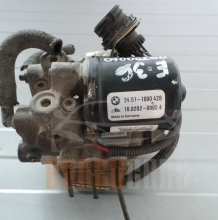 АБС за БМВ Е36 | BMW E36 | 1990-2000 | 34.51-1090 428