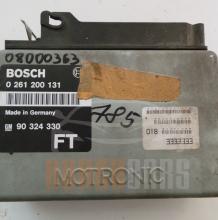 Opel Vectra-A 0 261 200 131