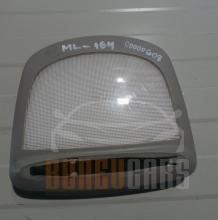 Светлини Интериорни Мерцедес-Бенц | Mercedes-Benz W164 | 2005-2011 | 379793-A5