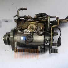 ГНП Фиат Мареа | Fiat Marea | 1.9 TD | 1996-2007 | R8448B094B