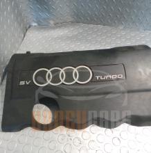 Декоративен Капак Двигател | Audi A4 | 1.8T |