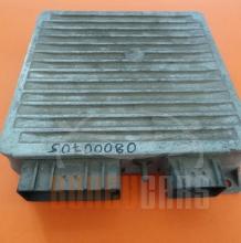 Rover 820 MKC 101920 YS