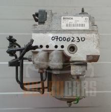 АБС за Пежо 306 | Peugeot 306 | 1993-2003 | 0 273 004 165