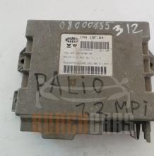 Fiat Palio IAW 18F.B4/070P-0F