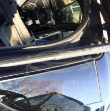 Амортисьор Багажник Десен Мерцедес-Бенц | Mercedes-Benz W164 | 2005-2011 | A 164 740 04 45
