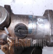ГНП Форд Ескорт | Ford Escort | 1.8 TD | 1995-2002 | 8443B796E