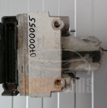 ABS за Ланчиа Капа | Lancia Kappa | 1994-2001 | 0 273 004 086
